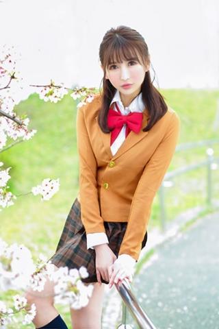 ひめさき 姫咲もも写真2枚目